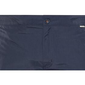 Regatta Sungari - Pantalon long Homme - bleu